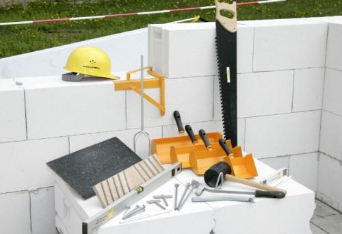 build-img-01