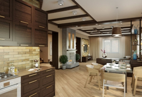 interior-design-img-01